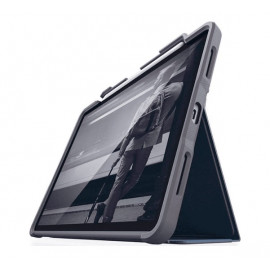 """STM Dux Plus iPad Pro 12.9"""" midnight blue"""