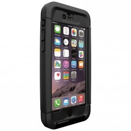 Thule Atmos X5 Case iPhone 6(S) Plus Zwart