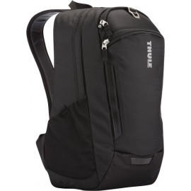 Thule Enroute Strut Daypack 15 inch - 19 Liter Antraciet
