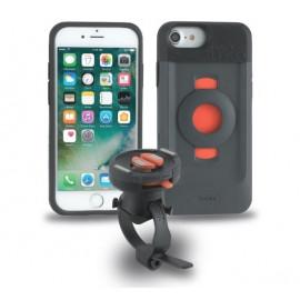 Tigra FitClic Neo Bike Kit iPhone 6(S) / 7 / 8 / SE 2020