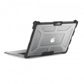 UAG MacBook Pro Case 15 Inch met Touchbar helder