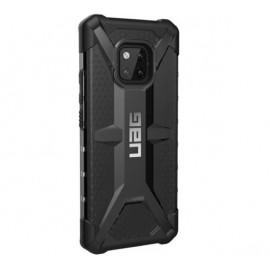 UAG Hard Case Plasma Huawei Mate 20 Pro ash