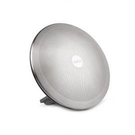 Veho M8 Wireless Bluetooth Speaker zilver