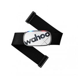 Wahoo Fitness TICKR X hartslagmeter