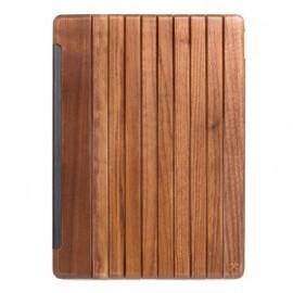 Woodcessories EcoGuard Folio case iPad Pro 12,9 (2015)