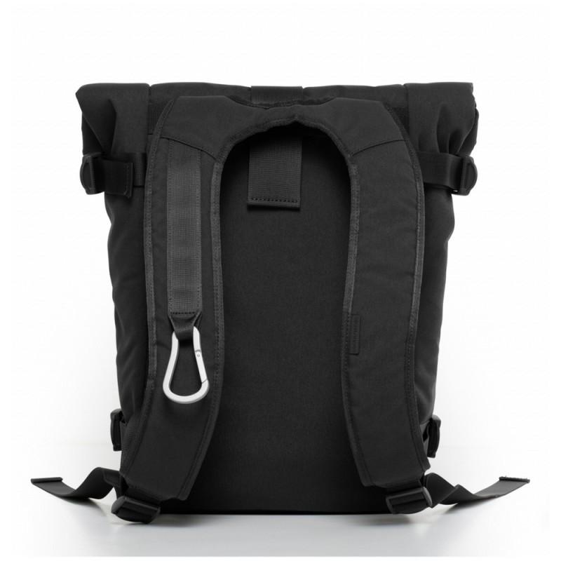 Bluelounge Backpack klein zwart