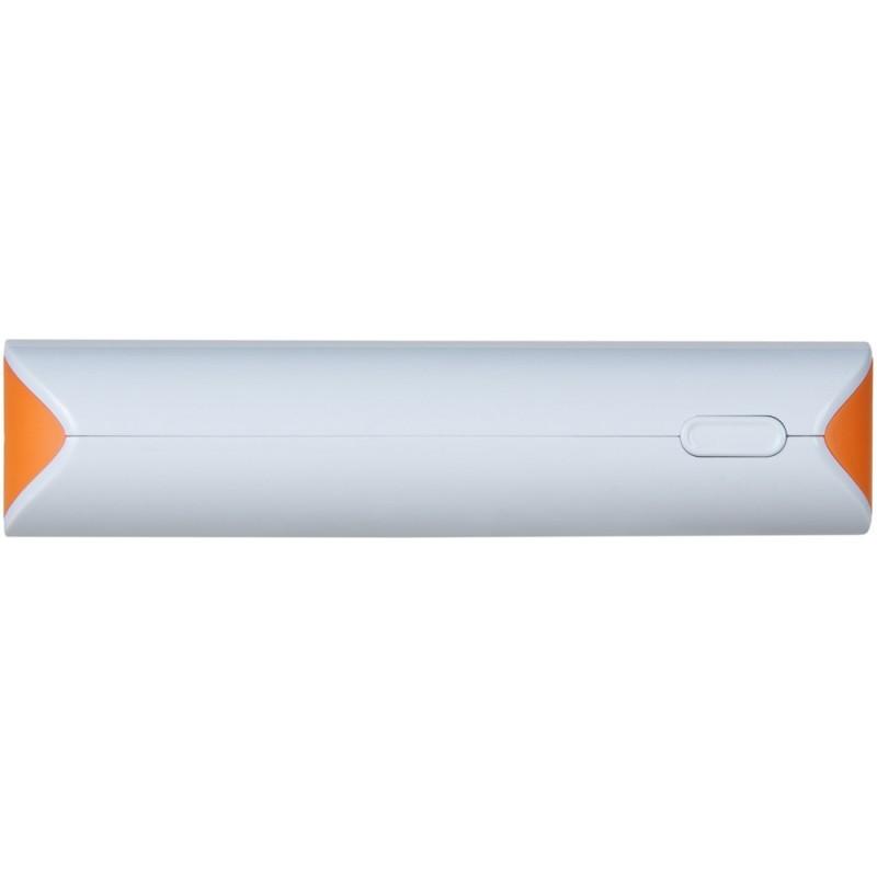 A-Solar Xtorm AL270CA Powerbank 5200mAh / Lightning Cable / Car Charger