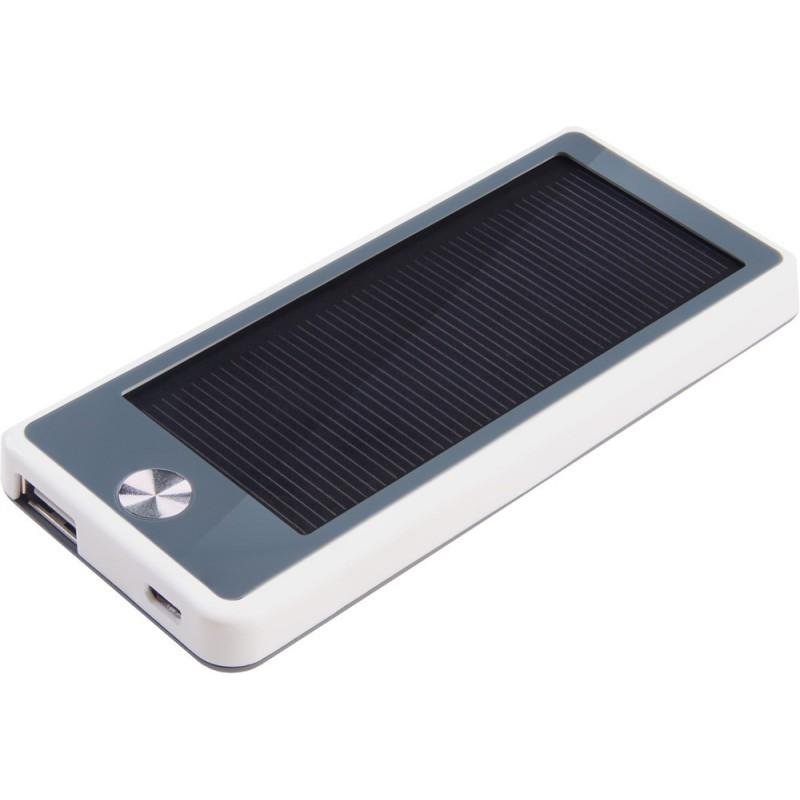 A-Solar Xtorm AM119 Platinum Mini 2 Solar Charger