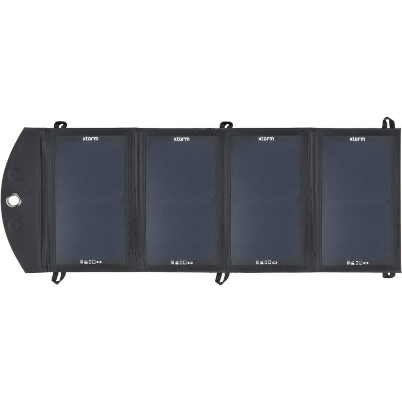 A-Solar Xtorm AP175 SolarBooster 24 Watts Panel