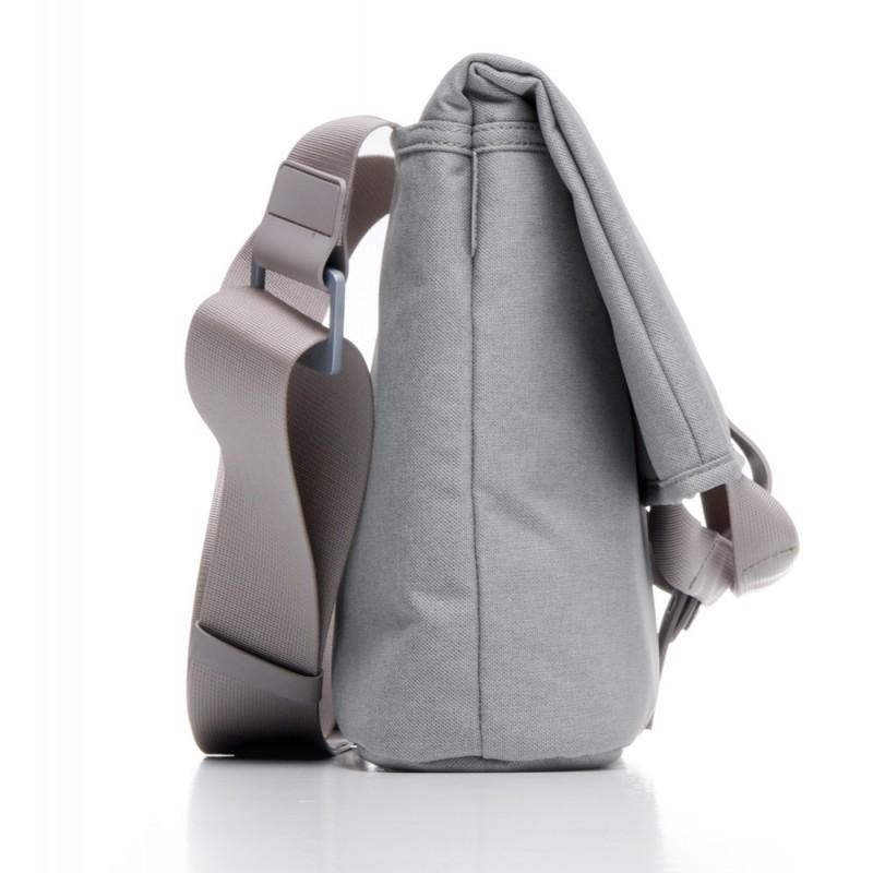 Bluelounge Postal Bag MacBook 13 / 15 inch grijs