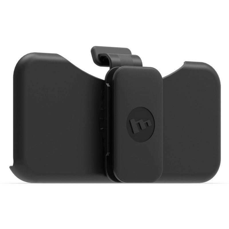 mophie belt clip iPhone 6(S) zwart