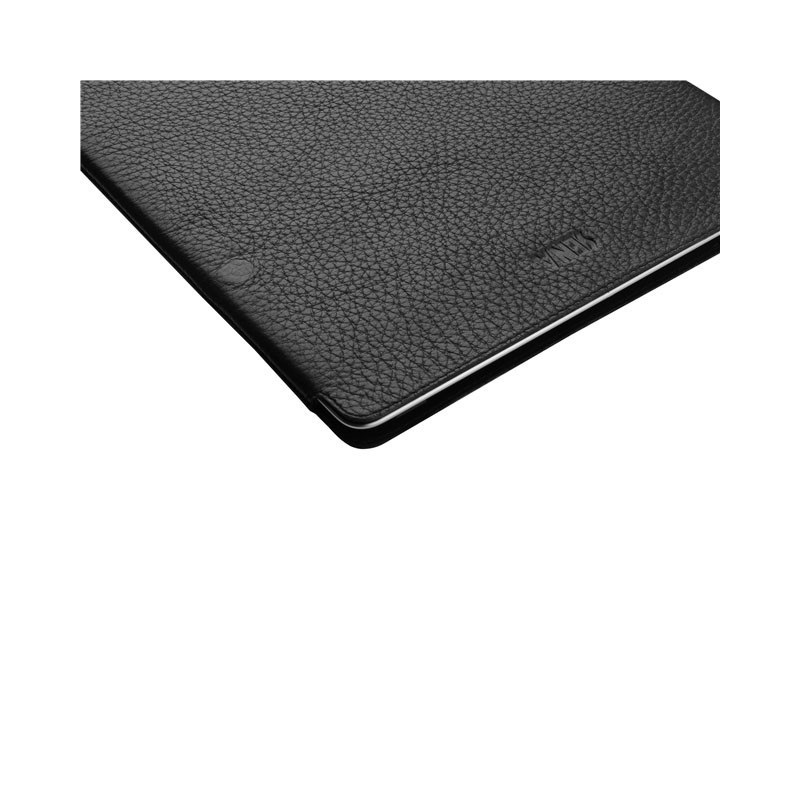Sena UltraSlim iPad 2 / 3 / 4 Black