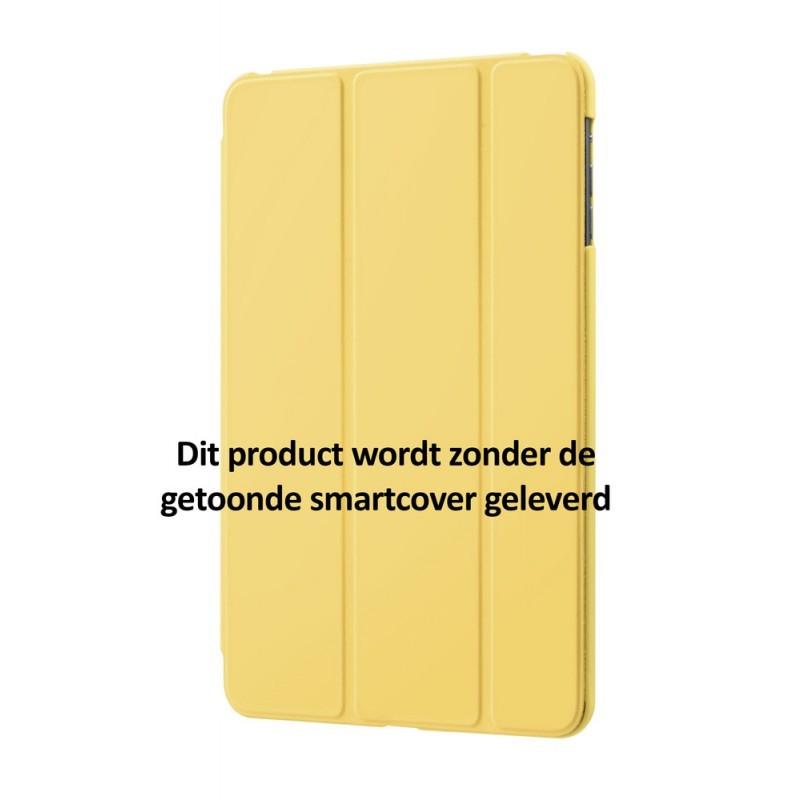 SwitchEasy CoverBuddy iPad mini 2 / 3 Yellow