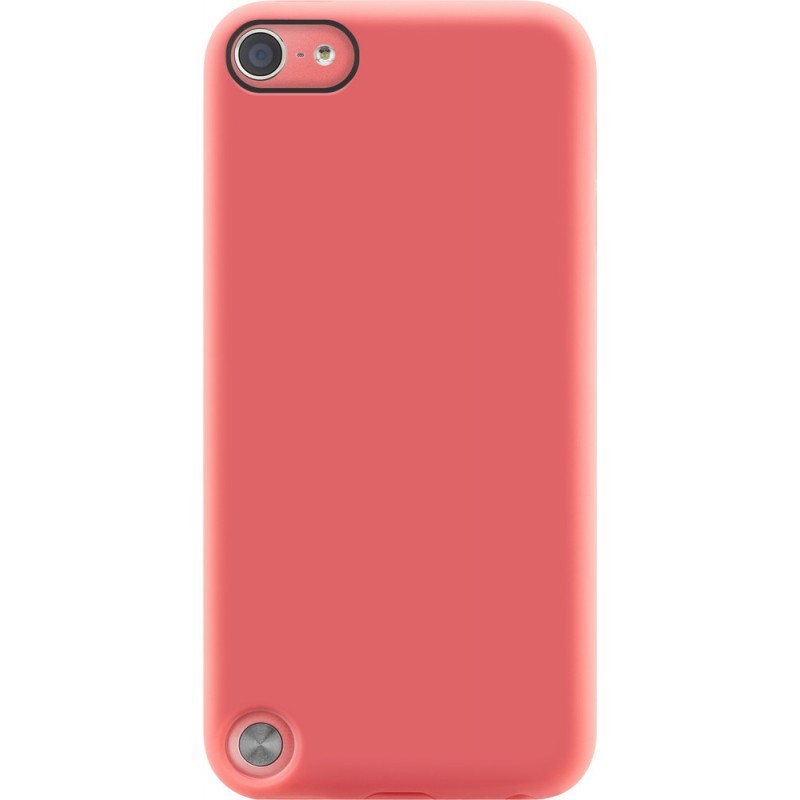 SwitchEasy Colors iPod Touch 5G Pink