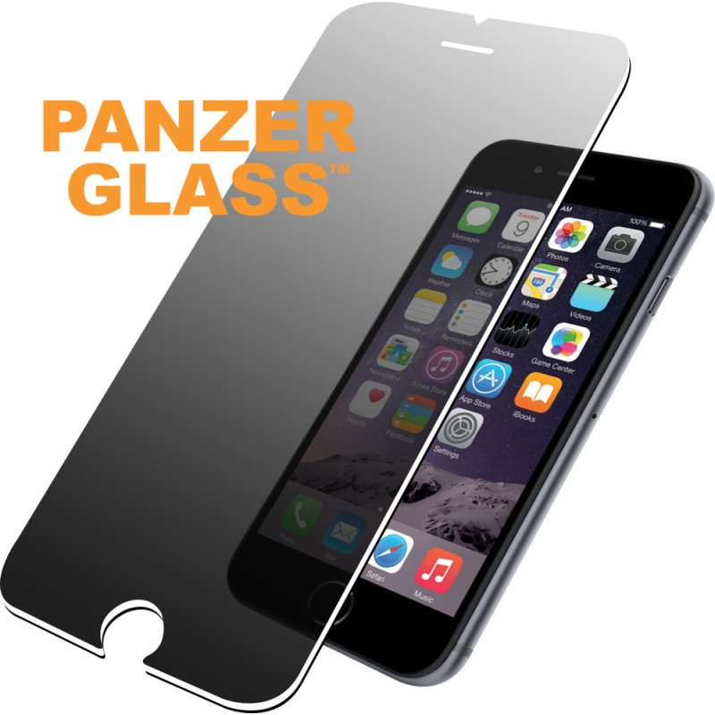 PanzerGlass iPhone 6 / 6S / 7 Privacy Screenprotector