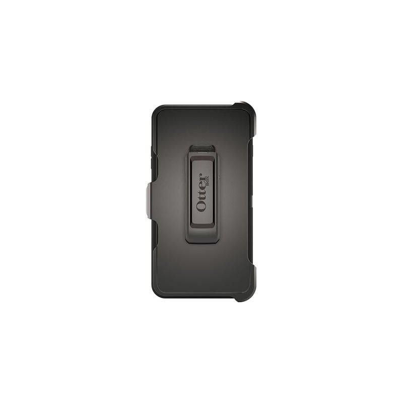 OtterBox Defender iPhone 6(S) Plus zwart