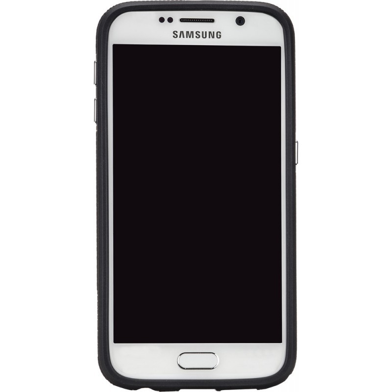 Case-Mate Tough Case Galaxy S6 Black