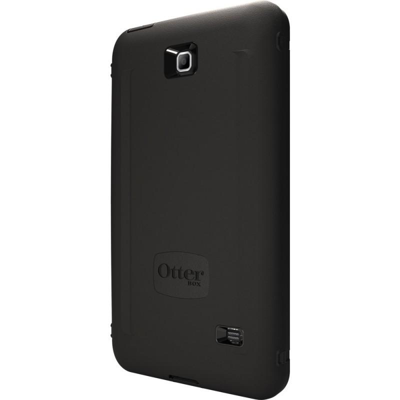 Otterbox Defender Galaxy Tab 4 7.0 Black