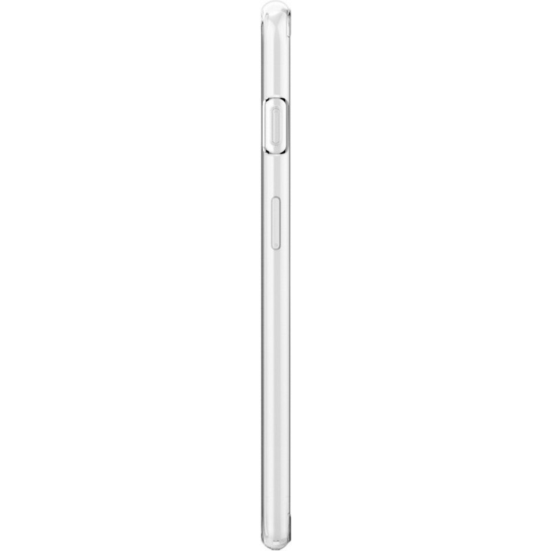 Spigen Liquid Crystal iPhone 6 Plus / 6S Plus Transparant