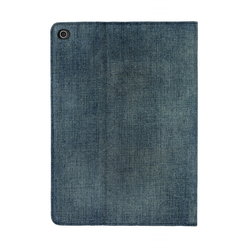 Diesel Paddy Stand iPad Air Indigo