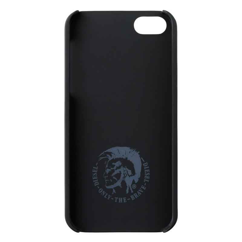 Diesel Pluton iPhone 5 / 5S Indigo