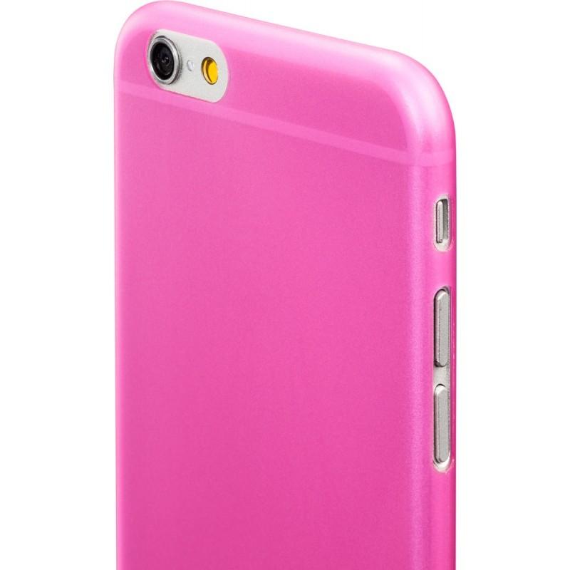 SwitchEasy 0.35 iPhone 6 / 6S Pink