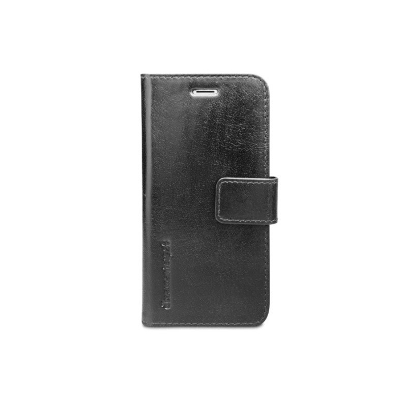 dbramante1928 Lynge 2 case iPhone 7 zwart