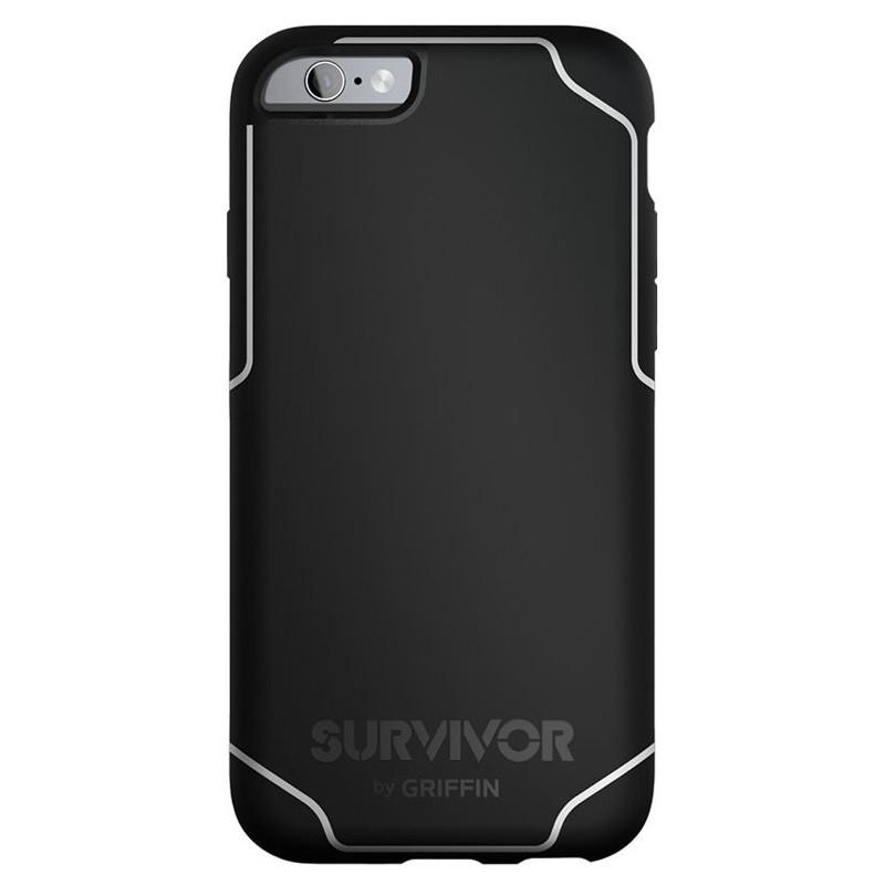 Griffin Survivor Journey iPhone 6(S) wit