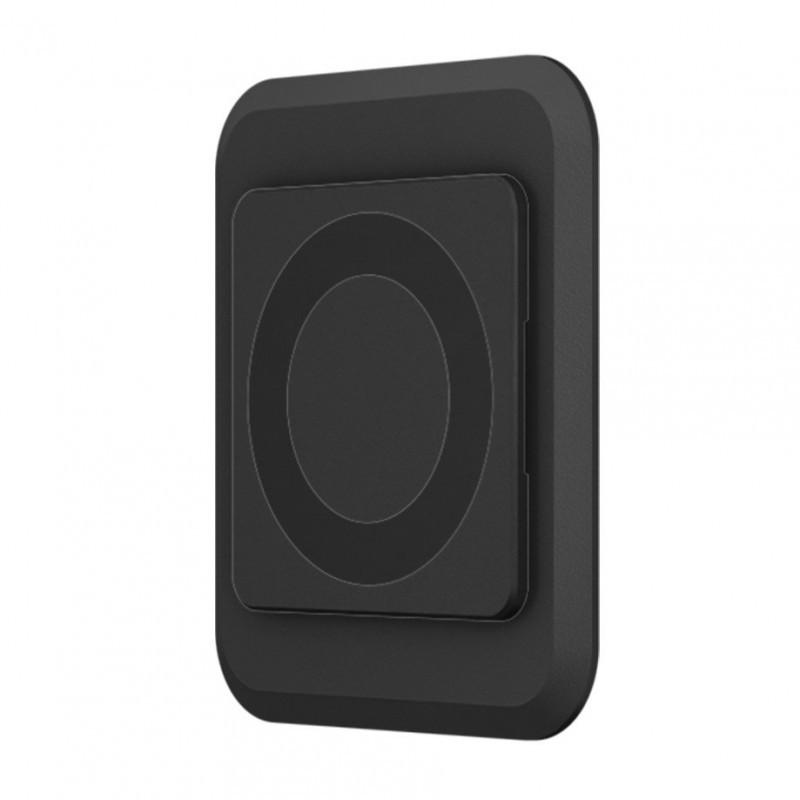 Lifeproof LifeActiv Universal QuickMount Adaptor