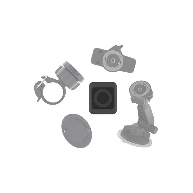 Lifeproof LifeActiv Universal QuickMount Adaptor