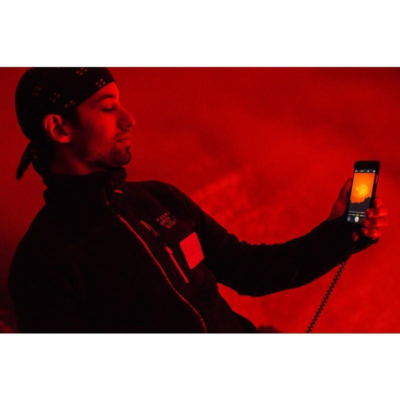 Kenu Highline iPhone 6 Plus / 6S Plus