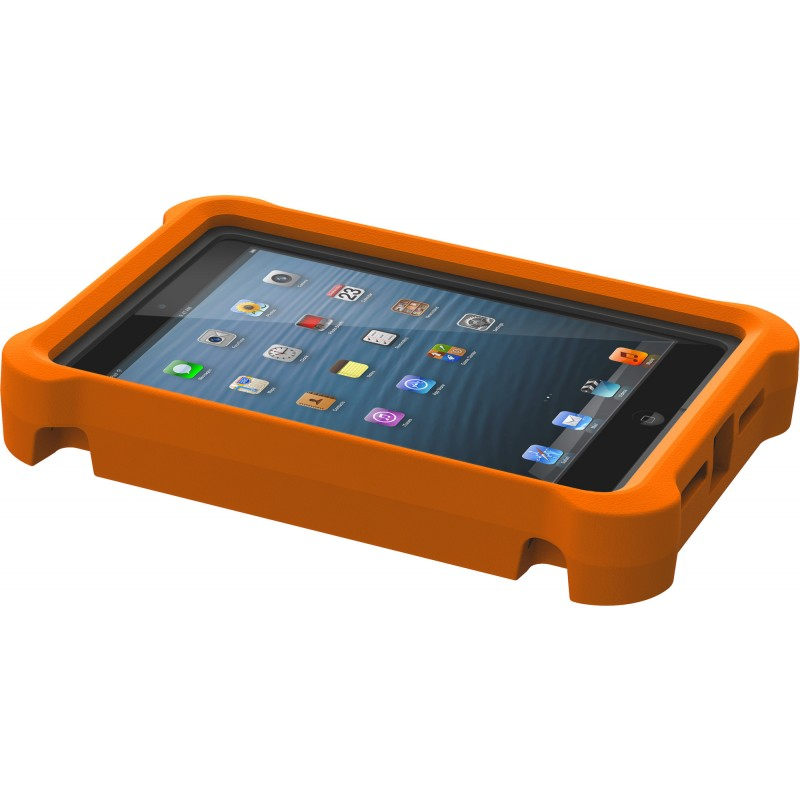 LifeProof LifeJacket iPad mini 1/2/3 oranje