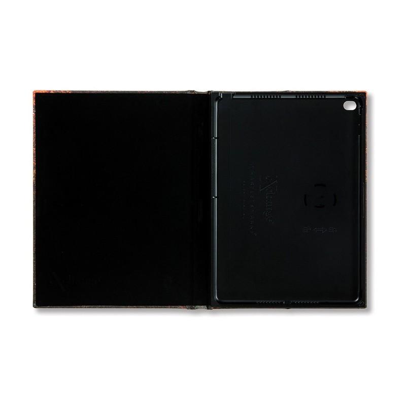 eXchange Tablet Jacket iPad 2 / 3 / 4 Pastoral Impulses