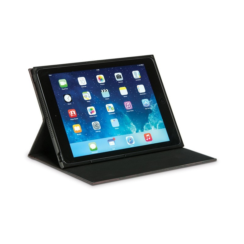 eXchange Tablet Jacket iPad Air 2 Graphite