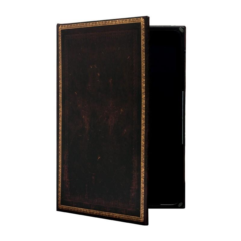 eXchange Tablet Jacket iPad mini 1 / 2 / 3 Black Moroccan