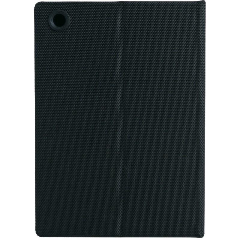 eXchange Tablet Jacket iPad mini 1 / 2 / 3 Graphite