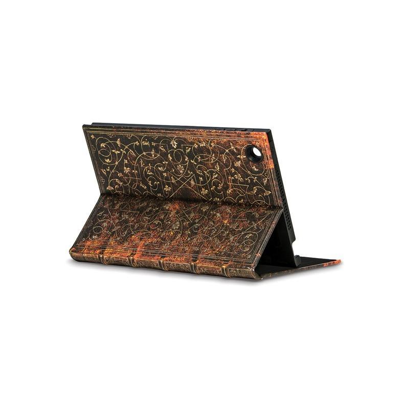 eXchange Tablet Jacket iPad mini 1 / 2 / 3 Grolier
