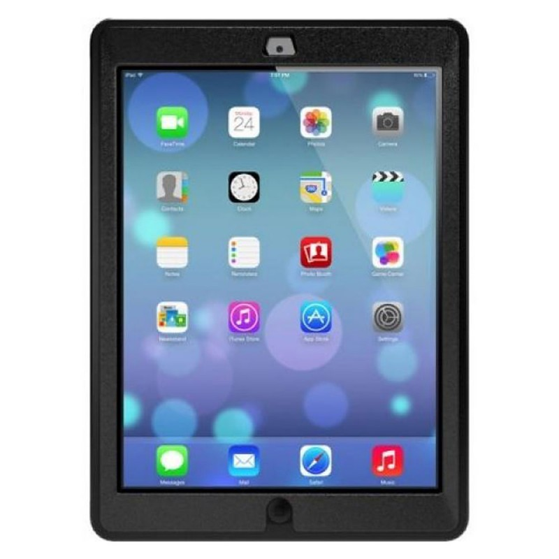 Otterbox Defender iPad Air 1 Black