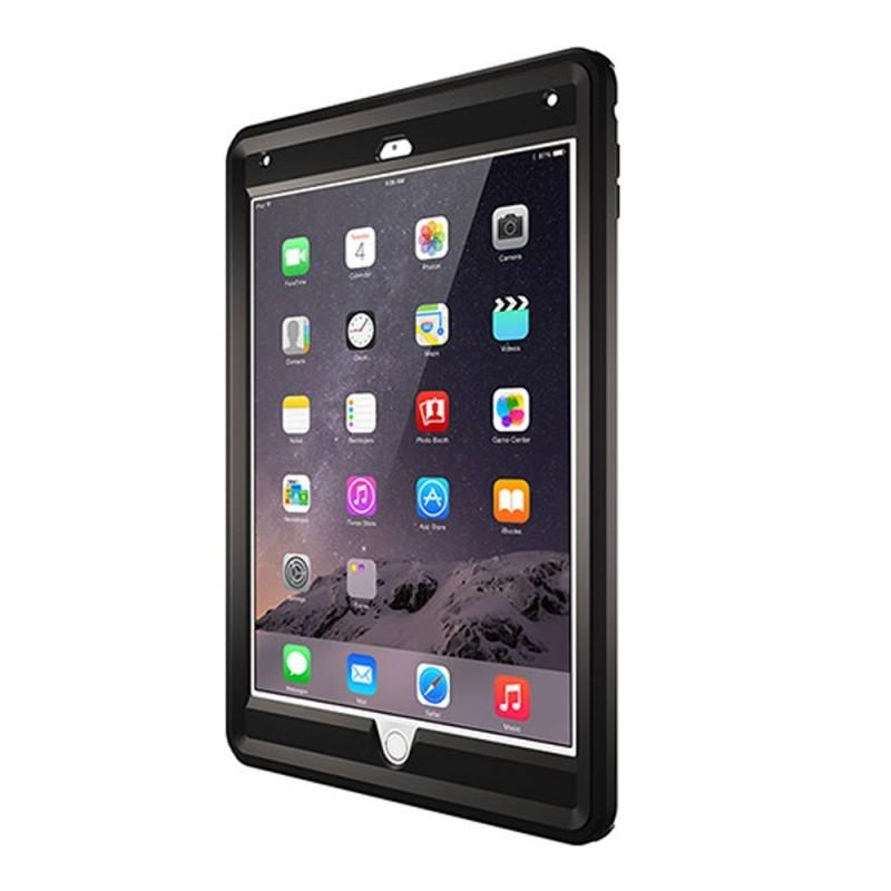Otterbox Defender iPad Air 2 Black