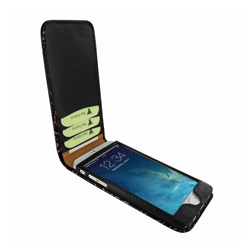 Piel Frama Magnetic iPhone 6(S) Nspire