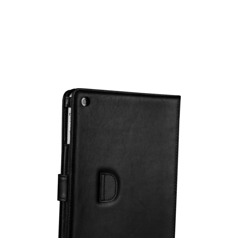 Folio iPad mini 1 / 2 / 3 Tan