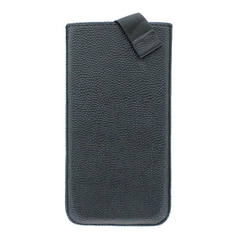 Comodo iPhone 6 Plus / 6S Plus Sleeve Black