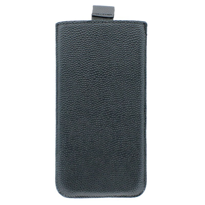 Comodo iPhone 6 / 6S Sleeve Black