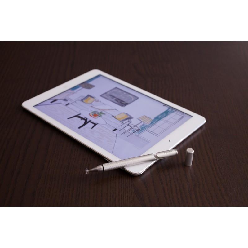 Adonit Jot Pro 2.0 Stylus zilver