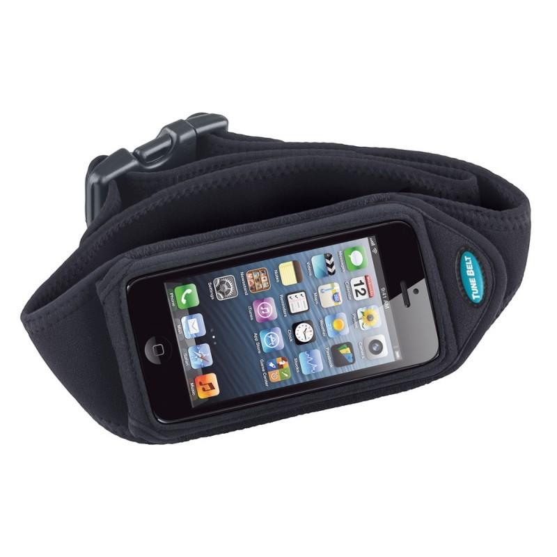 Tune Belt IP5 Sport Heupband iPhone 5(S)/SE 6(S) Galaxy S3