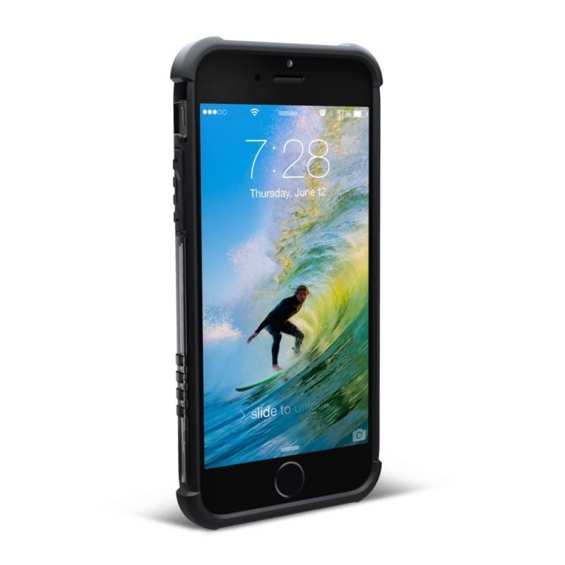 Urban Armor Gear Maverick iPhone 6 / 6S Ice