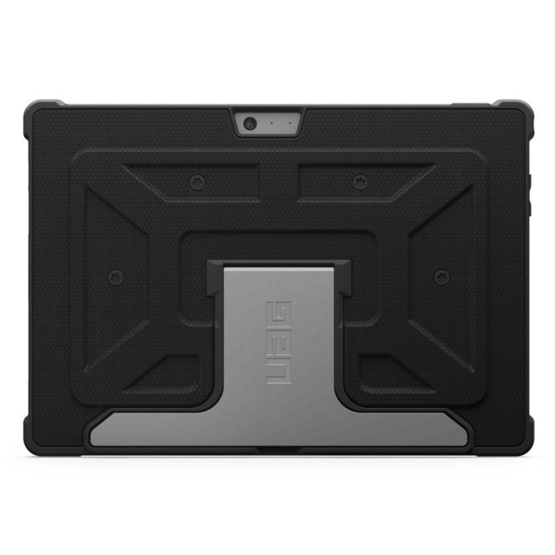 Urban Armor Gear Scout Surface Pro 3 Black