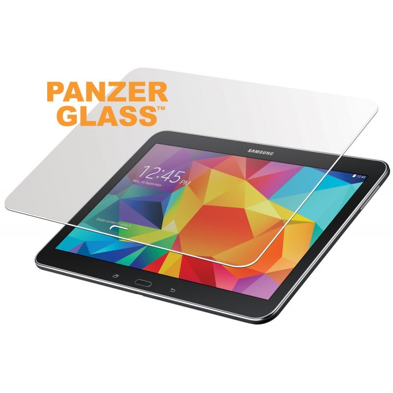 PanzerGlass Galaxy Tab S 10.5 Screenprotector