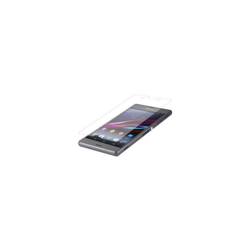 ZAGG invisibleSHIELD GLASS Xperia Z3 Screenprotector
