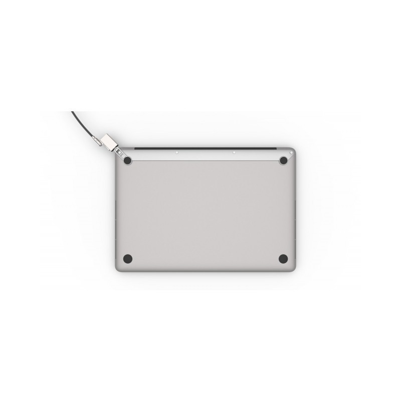 MacLocks Security Bracket Lock MacBook Air 11 inch
